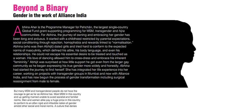 Beyond-a-Binary_Gender-in-the-work-of-Alliance-India