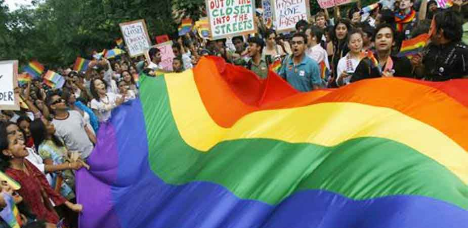 Government-of-India-reaffirms-support-for-decriminalizing-homosexuality-in-UN-report