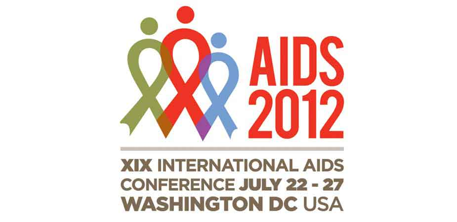 Sneak-Preview_Alliance-India-Sessions,-Thursday,-July-26-at-AIDS-2012