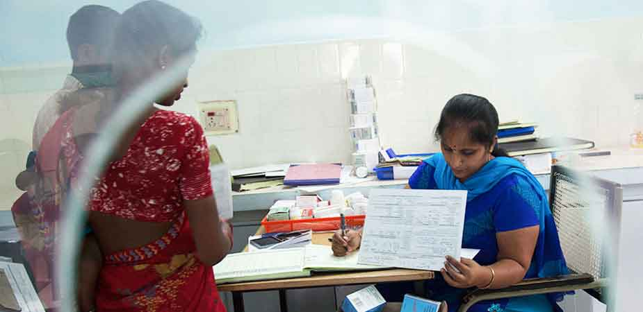 Advocating-for-Cervical-Cancer-Testing-for-Women-Living-With-HIV_29.10.2012