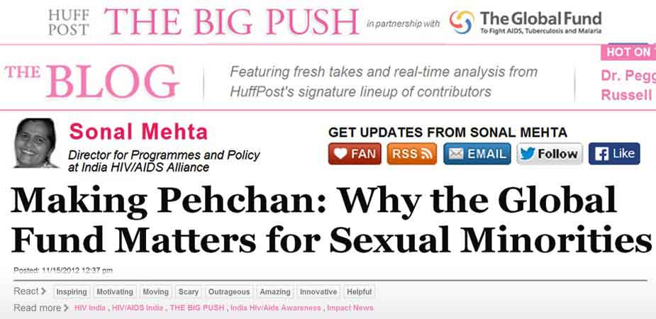 Making-Pehchan_Why-the-Global-Fund-Matters-for-Sexual-Minorities
