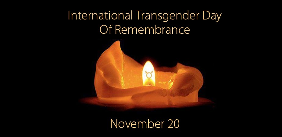 Remembering-Sukanya_International-Transgender-Day-of-Remembrance-2012