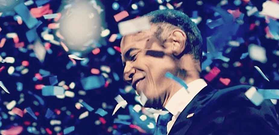 What-India-Politicians-Can-Learn-from-President-Obama-Victory-Speech