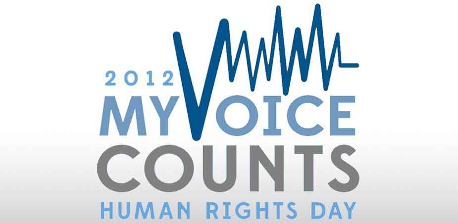 Their-Voices-Count_Stand-with-PLHIV-on-Human-Rights-Day