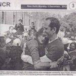 e13_Sikh Times_3 Dec 12