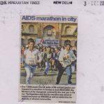 e1_The Hindustan Times_3 Dec 12