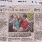 e2_Deccan Herald_3 Dec 12