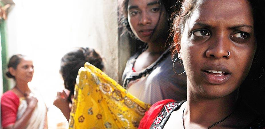 The-Other-Epidemic_Gender-based-Violence-in-India_03.01.2013