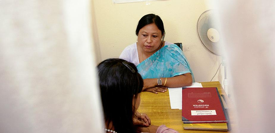 Coffee-Noodles-and-Harm-Reduction_A-Menu-to-Reach-Women-Who-Use-Drugs-in-Manipur_22.03.2013