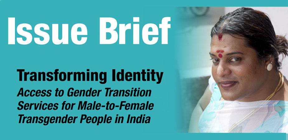Transforming-Identity_New-Pehchan-Issue-Brief-on-Gender-Transition-Services-in-India