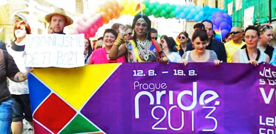 Going-Global_An-Indian-Transgender-at-Prague-Pride-2013_12.09.2013_01