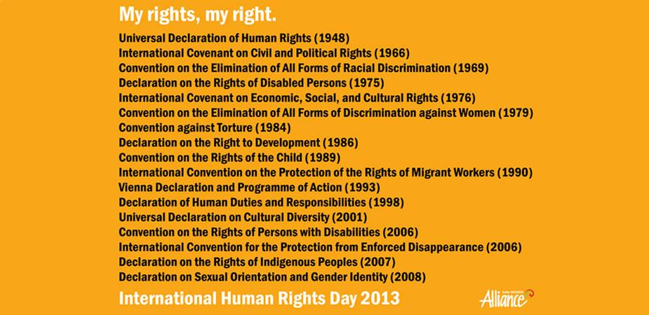 International-Human-Rights-Day-2013_Reflections-on-Rights-Situation-of-PLHIV-and-Key-Populations-in-India