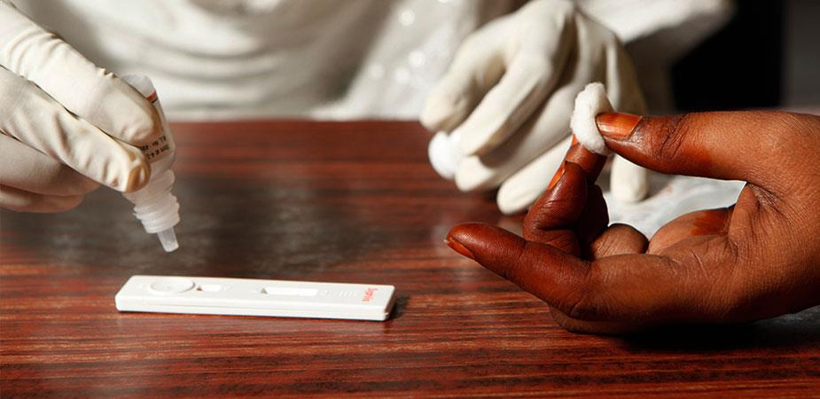 I-did-the-HIV-test_-June-1994_27.02.2014