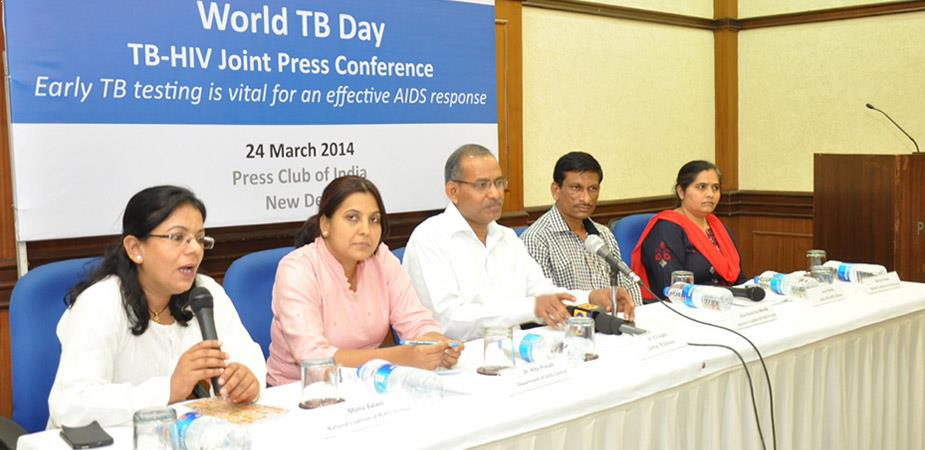 Early-TB-testing-is-vital-for-an-effective-AIDS-response_-Government-and-civil-society-come-together-to-reinforce-this-pledge-on-World-TB-Day_24.03.2014
