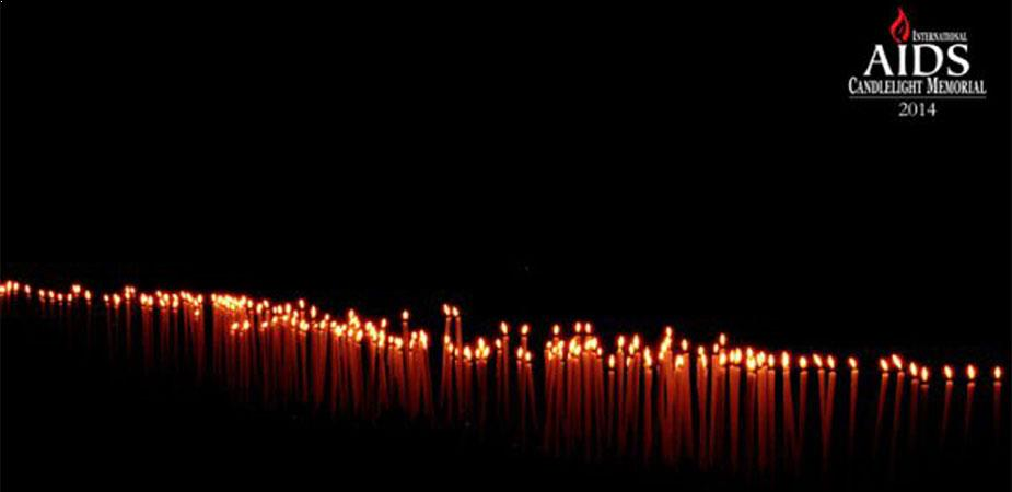 Keep-the-light-on-HIV_-International-AIDS-Candlelight-Memorial-2014