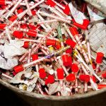 Are harm reduction strategies working