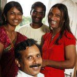Strengthening STI Services for Key Populations_ Alliance Indias Mythri Mainstreaming Model_22.08.2013