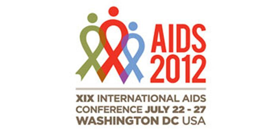 Alliance India Events at AIDS 2012 on Sunday, July 22