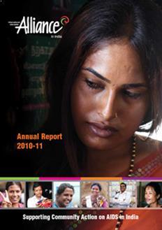 2014_AllianceIndia_Alliance-India-Annual-Report-2010-2011