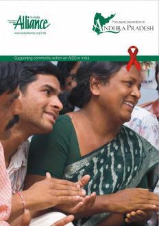 2014_AllianceIndia_Focused-Prevention-in-Andhra-Pradesh