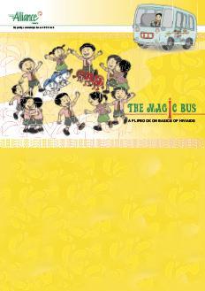 2014_AllianceIndia_THE-MAGIC-BUS-A-Flipbook-on-Basics-of-HIV-AIDS
