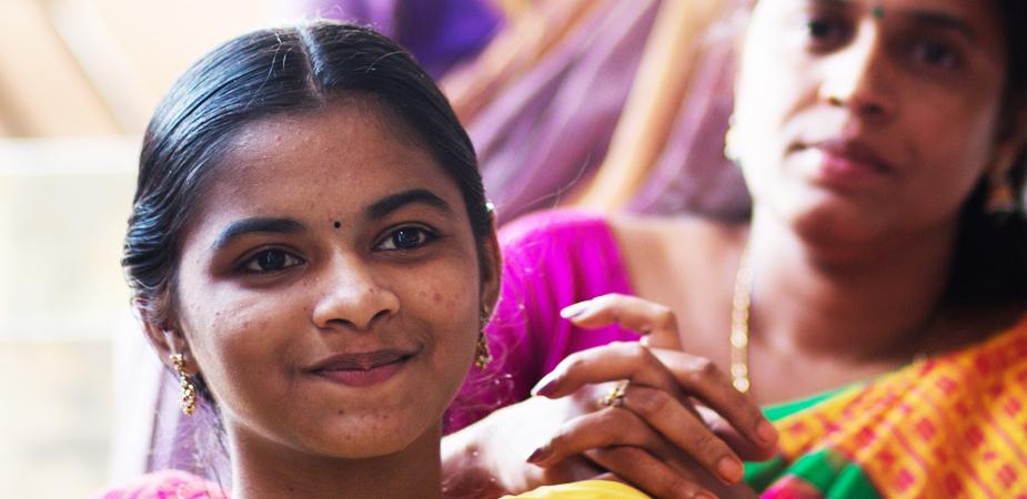 dharani blog