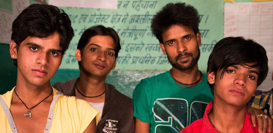 Ravi_blog image