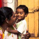 Choti Si Asha: A Little Hope