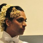 Unfinished Business for Transgenders in India