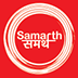 samarth-sliders