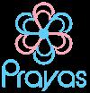 prayas