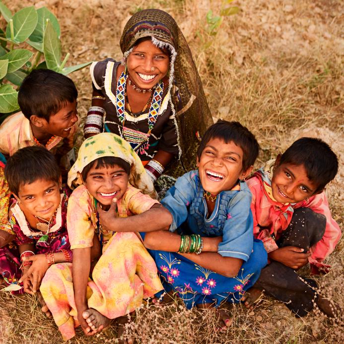 Group of happy Indian children - desert village, Thar Desert, Rajasthan, India.[url=/file_search.php? action=file&lightboxID=9858744][img=http://bem.republika.pl/istock/rajasthan_380.jpg][/img][/url][url=/file_search.php? action=file&lightboxID=9870440][img=http://bem.republika.pl/istock/pushkar_fair_380.jpg][/img][/url][url=/file_search.php? action=file&lightboxID=9112292][img=http://bem.republika.pl/istock/incredible_india_380.jpg][/img][/url][url=/file_search.php? action=file&lightboxID=9112300][img=http://bem.republika.pl/istock/people_india_380.jpg][/img][/url][url=/file_search.php? action=file&lightboxID=9112325][img=http://bem.republika.pl/istock/kerala_380.jpg][/img][/url][url=/file_search.php? action=file&lightboxID=5699034][img=http://bem.republika.pl/istock/nepal_380.jpg][/img][/url][url=/file_search.php? action=file&lightboxID=9090200][img=http://bem.republika.pl/istock/people_nepal_380.jpg][/img][/url][url=/file_search.php? action=file&lightboxID=7554738][img=http://bem.republika.pl/istock/trekking_380.jpg][/img][/url]