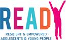 ready-logo-e1549541113146