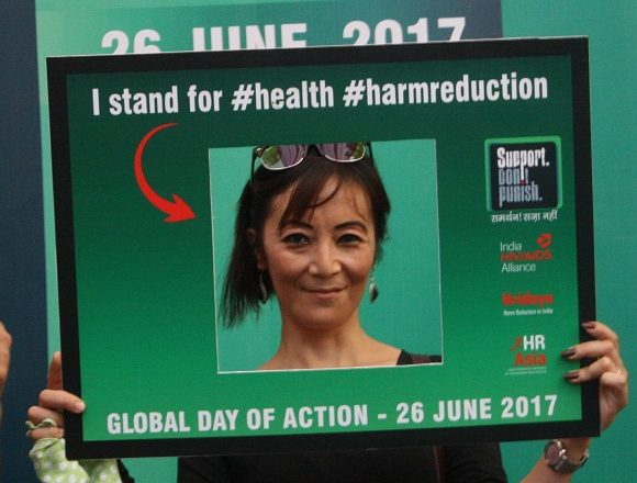 support-dont-punish-global-day-of-action